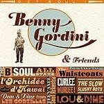 Benny Gordini & friends